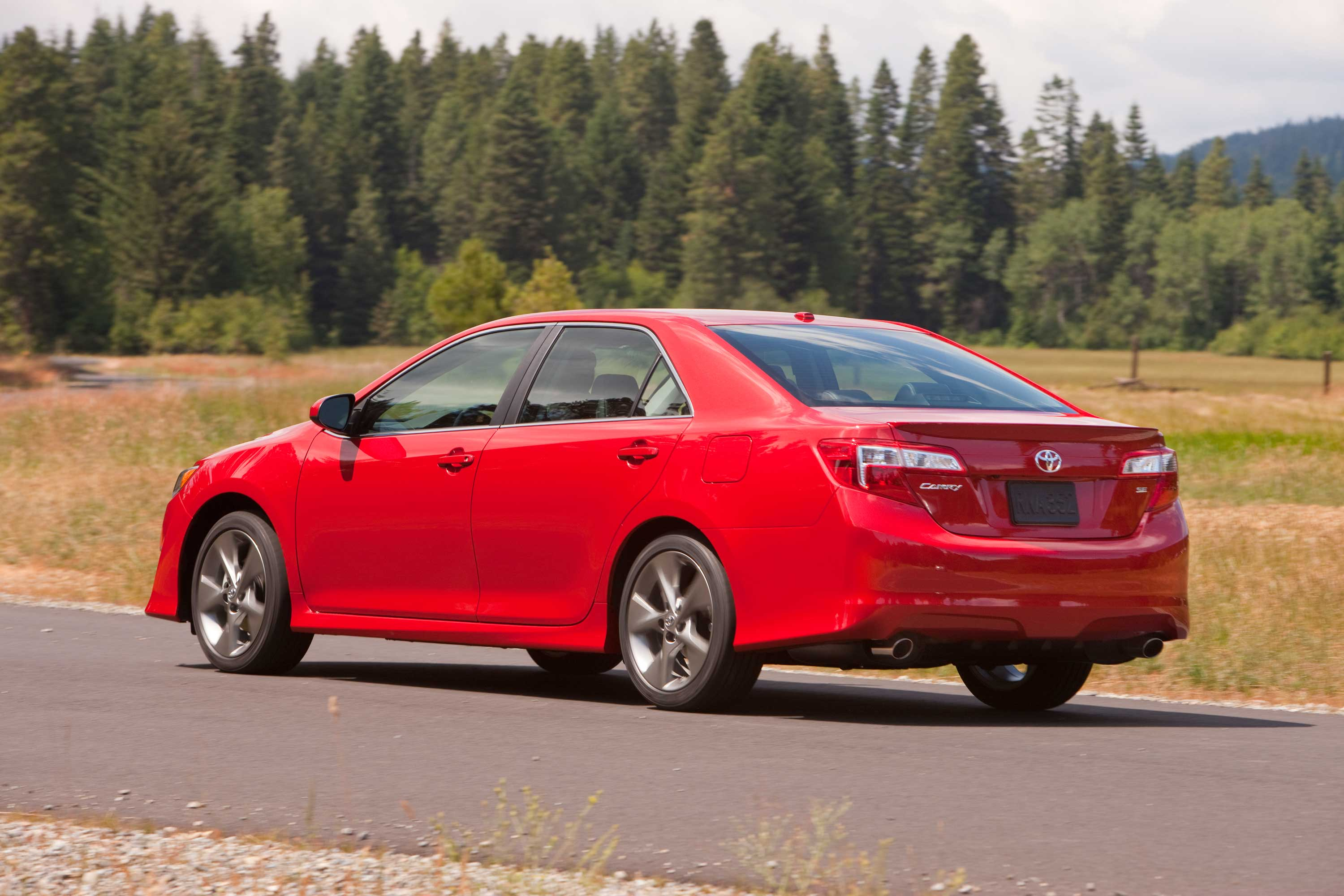 se toyota product awesomeamazinggreat awesome sport camry