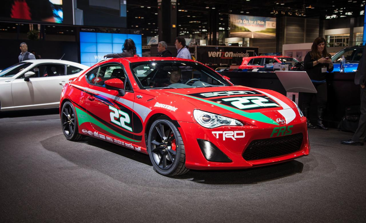 scion-fr-s-toyota-pro-celebrity-race-car-photo-501032-s-1280x782-1 ...