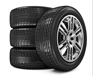 Toyota Tire Deals >> How To Buy New Tires Limbaugh Toyota Reviews Specials And Deals