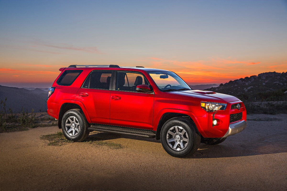 toyota 4runner beach background limbaugh runner limited 14th published august suv 4runners