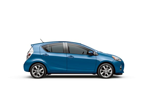 toyota prius c one of the best back to school cars limbaugh toyota reviews specials and. Black Bedroom Furniture Sets. Home Design Ideas