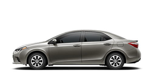 2014 toyota corolla in brown sugar metallic limbaugh toyota reviews specials and deals. Black Bedroom Furniture Sets. Home Design Ideas