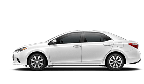 2014 toyota corolla in super white limbaugh toyota reviews specials and deals. Black Bedroom Furniture Sets. Home Design Ideas