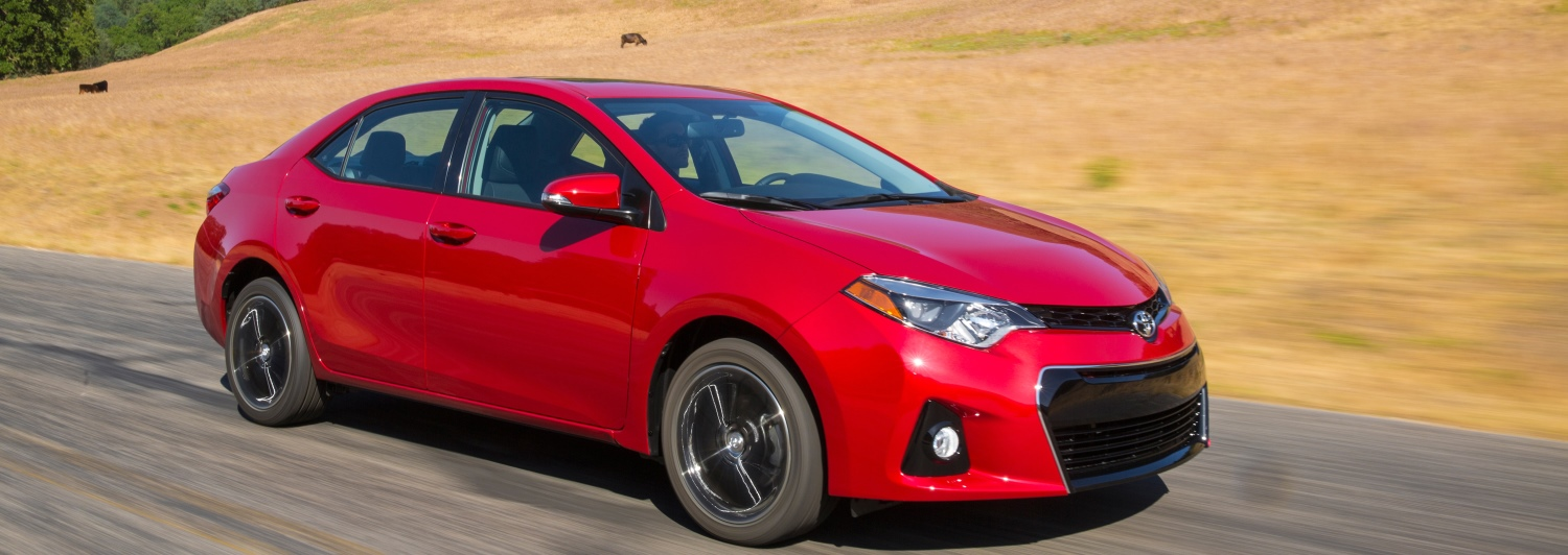 2014 corolla the best new features limbaugh toyota reviews specials and dealslimbaugh toyota. Black Bedroom Furniture Sets. Home Design Ideas