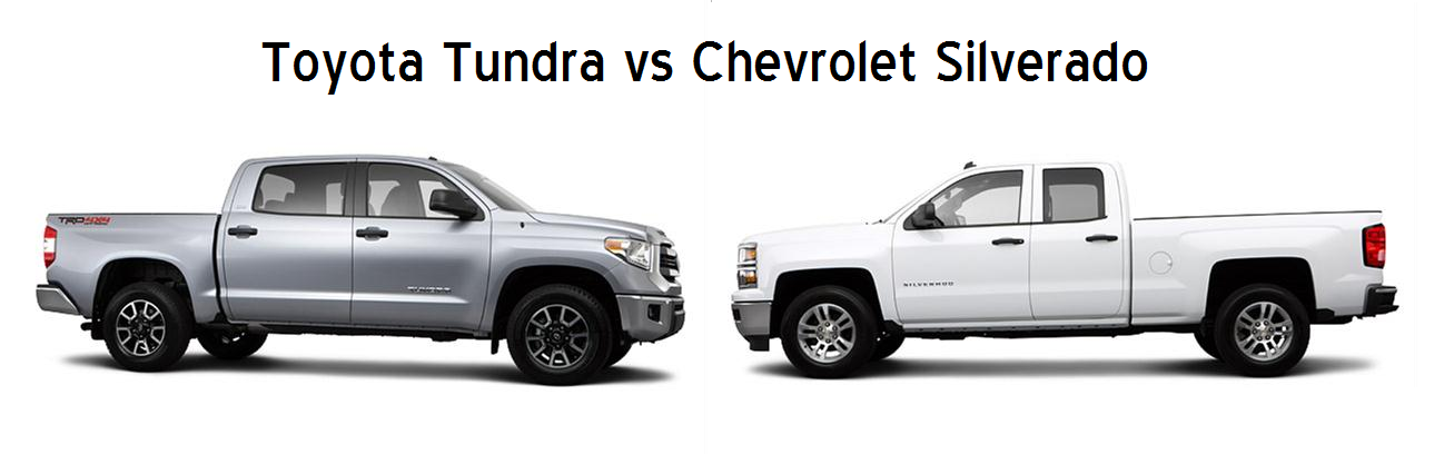 2014 toyota tundra vs 2014 chevrolet autos weblog. Black Bedroom Furniture Sets. Home Design Ideas
