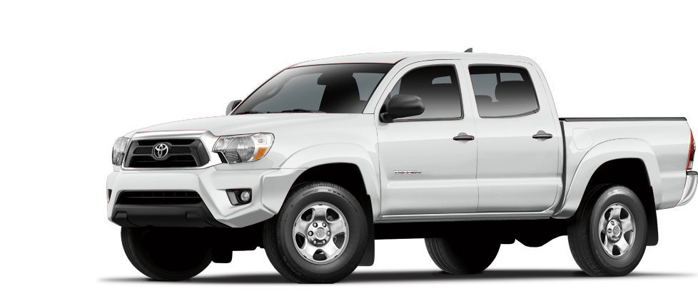 2015 Toyota Tacoma Limbaugh Toyota Reviews Specials And