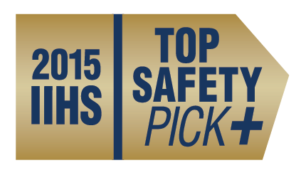 2015-top-safety-pick-plus