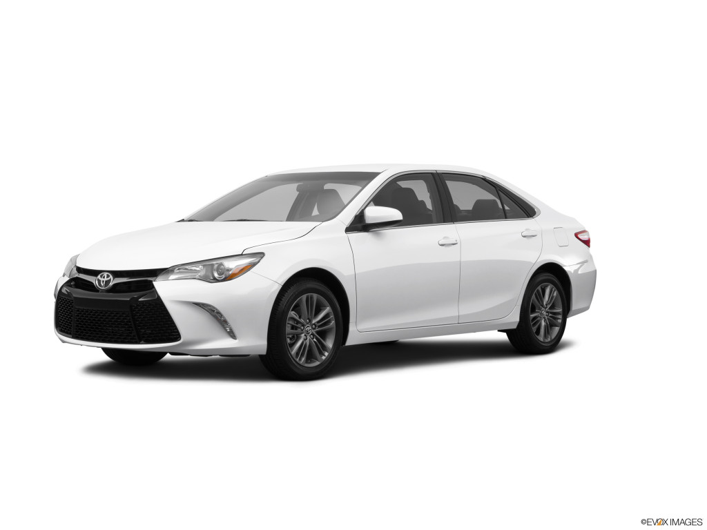 toyota serving used detail at mcallen xse camry pharr of