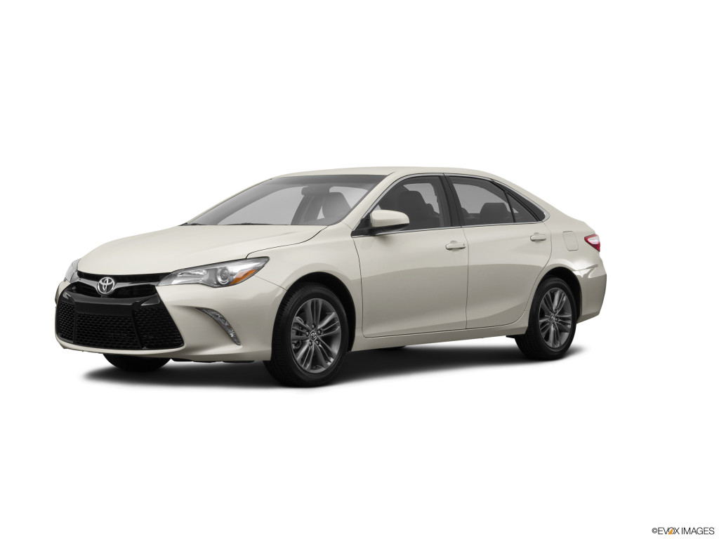 2015 Camry Colors >> 2015 Toyota Camry Colors What Are Your Options Limbaugh Toyota
