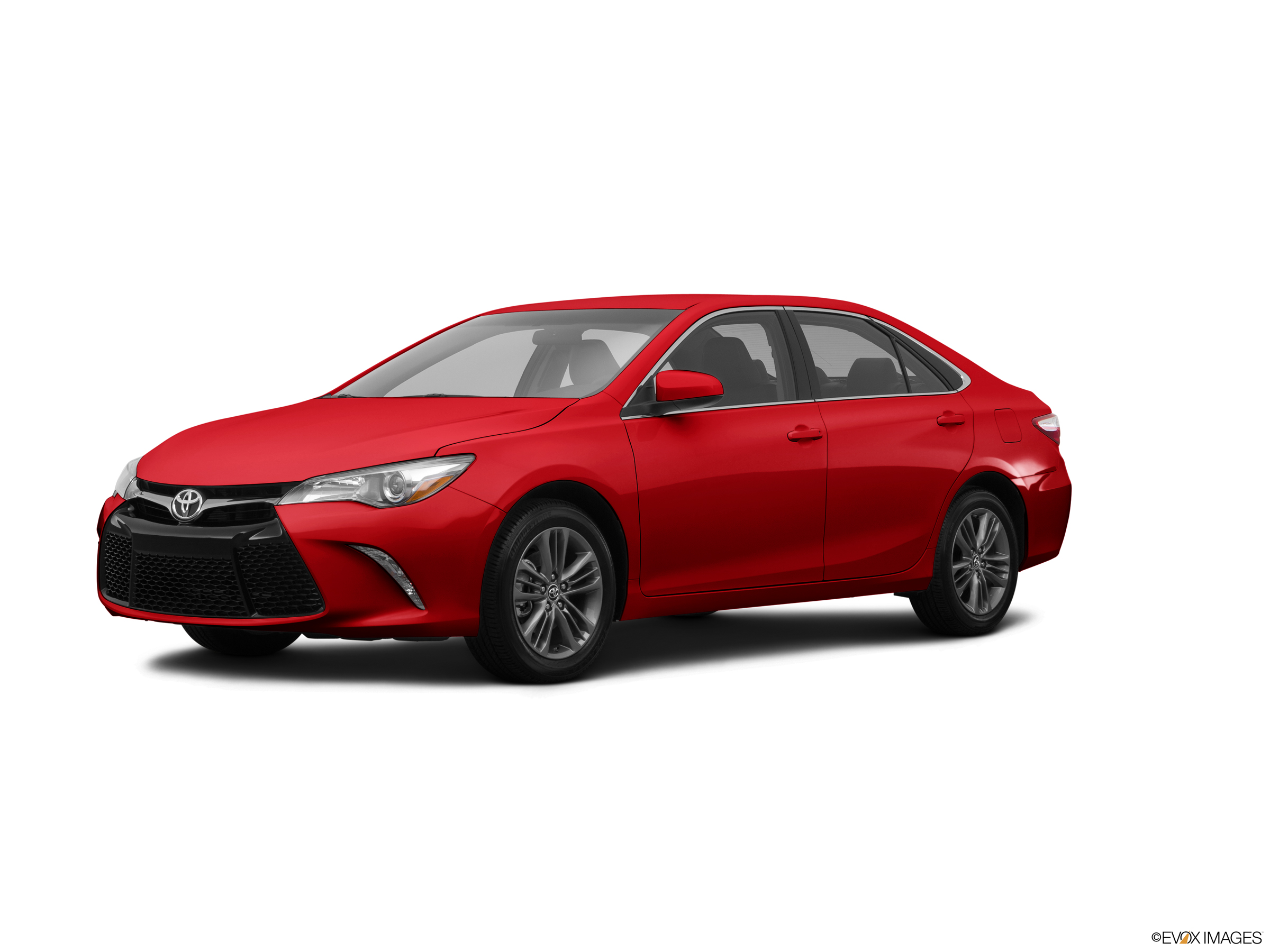 Camry Le Vs Se >> 2015-toyota-camry-ruby-red-pearl - Limbaugh Toyota Reviews ...