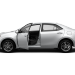 2015 Toyota Corolla LE Premium: Buy or Lease in Birmingham?