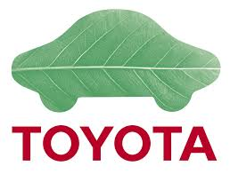 Toyota Motor Manufacturing Alabama Recognized For