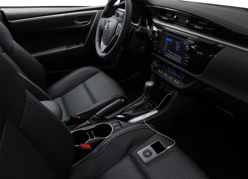 2016 toyota corolla interior limbaugh toyota reviews specials and deals for 2016 toyota corolla s interior