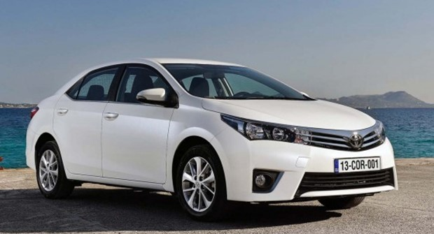 2015 toyota corolla 2 2 limbaugh toyota reviews specials and deals. Black Bedroom Furniture Sets. Home Design Ideas