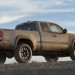 The Qi Wireless Charging Feature in the 2016 Toyota Tacoma