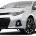 Top 5 Places to Drive Your Toyota Corolla in Birmingham