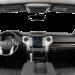 2015 Toyota Tundra's Entune Audio & App Suite