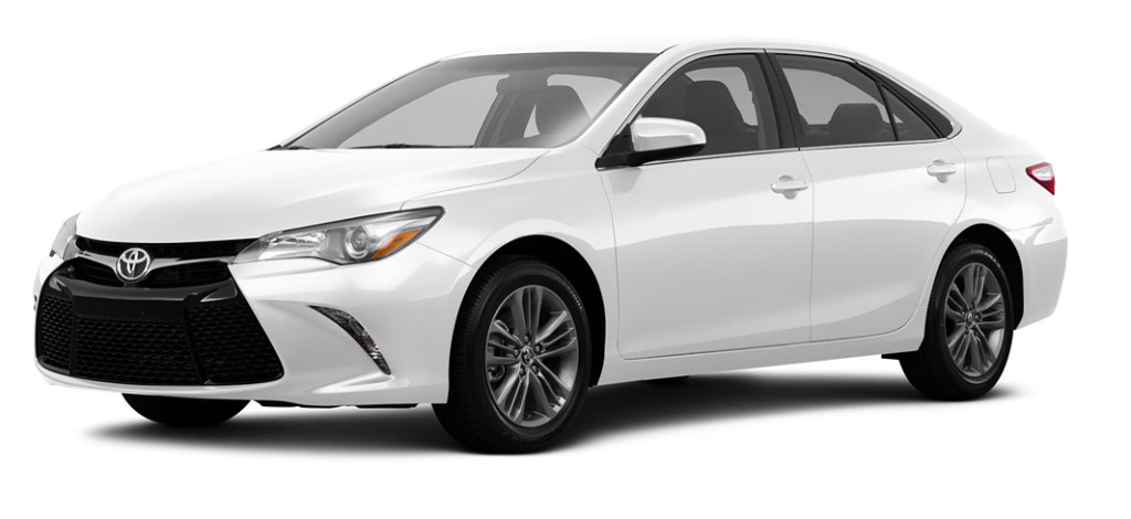 2016 toyota camry color options limbaugh toyota reviews specials and deals. Black Bedroom Furniture Sets. Home Design Ideas