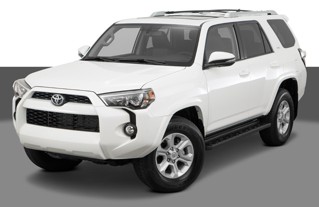 the 2016 4runner perfect for alabama back roads limbaugh toyota reviews specials and deals. Black Bedroom Furniture Sets. Home Design Ideas