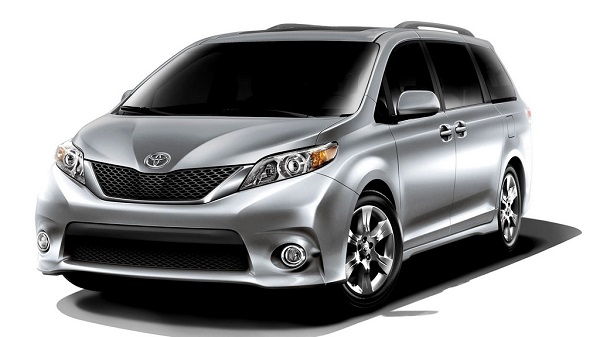 toyota grappone sienna models research nh