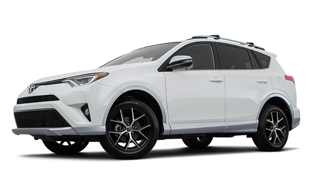 2016 toyota rav4 hybrid limbaugh toyota reviews specials and deals. Black Bedroom Furniture Sets. Home Design Ideas