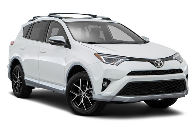 Why The Toyota Is The Best Mid Size Suv Limbaugh