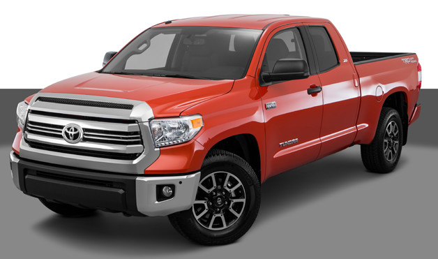the 2016 tundra trd pro is ready for anything limbaugh toyota reviews specials and deals. Black Bedroom Furniture Sets. Home Design Ideas