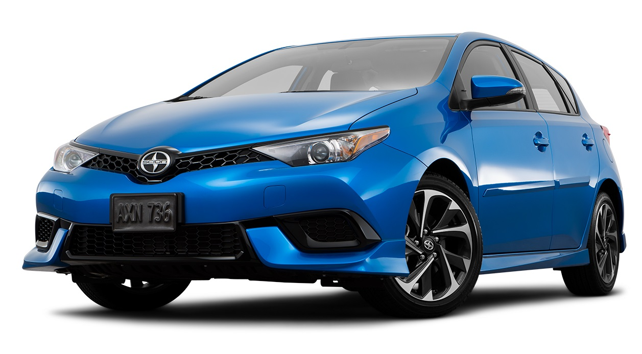 scion the new toyota limbaugh toyota reviews specials and deals. Black Bedroom Furniture Sets. Home Design Ideas
