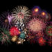 Safety Tips For The 4th Of July
