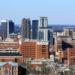 Historic Landmarks to See in Birmingham