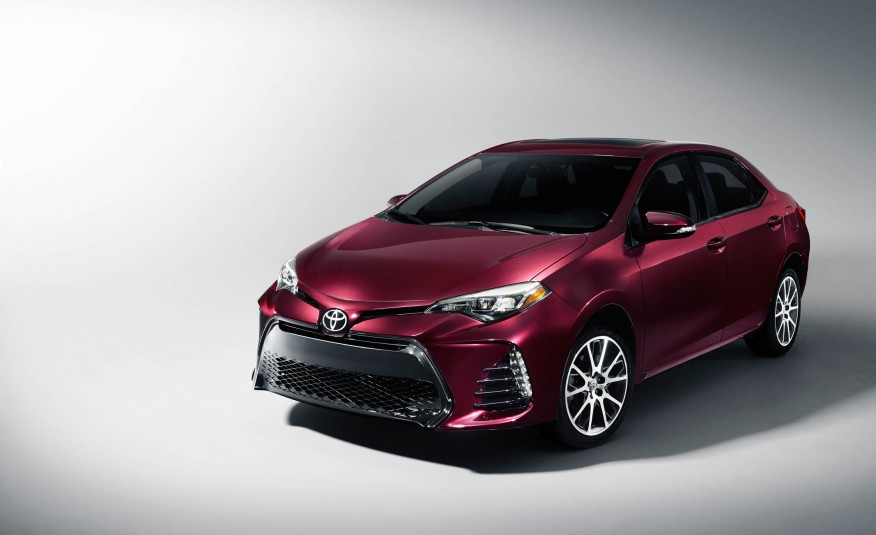 Category Toyota >> Toyota Corolla Limbaugh Toyota Reviews Specials And Deals