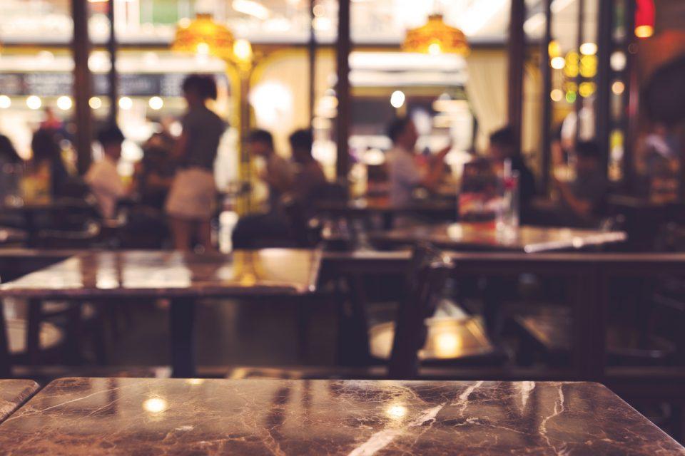 Birmingham's Best Restaurants