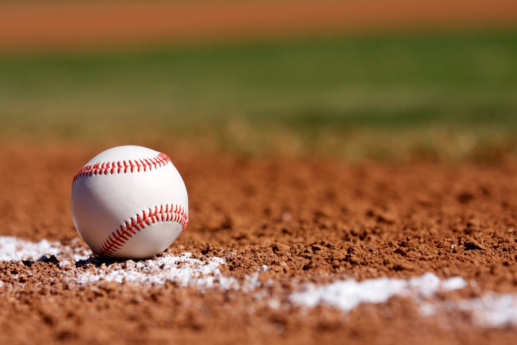 Catch The Birmingham Barons At Home In April