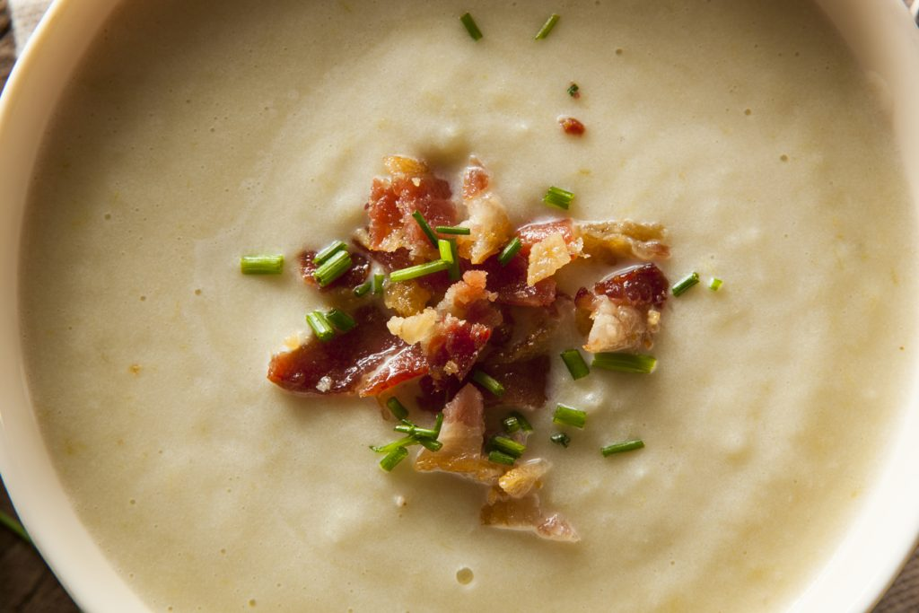 birmingham soup