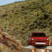 See Why You'll Love The 2020 Toyota 4Runner!
