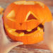 Tips & Tricks For Pumpkin Carving