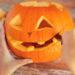 Tips & Tricks For Pumpkin Carving