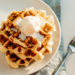 Apple Recipes That Will Make Your Autumn Sweet