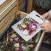 Create Your Own Composting System In No Time