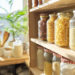Easy DIY Pantry Ideas You Will Love