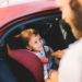 Parents: Prepare For Your Next Summer Road Trip With Little Ones