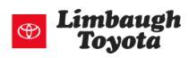 Limbaugh Toyota