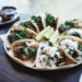 Spice It Up At One Of These Mexican Restaurants!