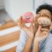 3 Donut Spots In Birmingham That We Can't Resist