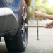 5 Ways To Know When You Need New Tires