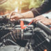 Extend The Life Of Your Car Battery With These 5 Tips