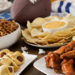 Tailgate Like A Pro With These Tasty Recipes