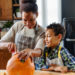 Try Out One Of These DIY Fall Crafts